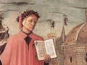 Dante, canto inferno