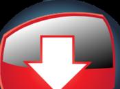 Come scaricare video alta definizione YouTube Downloader.