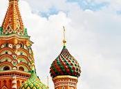 Tutti russi giorno. giornata dedicata alla cultura russa