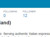 Cara Segafredo, bastano parole rappresentare l'Italia Thailandia...