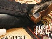 Bobby Soul Blind Bonobos L'Insostenibile Leggerezza Funk