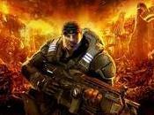 Microsoft punisce duramente responsabili della diffusione materiale remake Gears Notizia Xbox