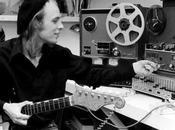 compleanno Brian Eno, Wazza