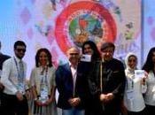 Expo milano 2015 l'arancia piu' bella mondo cluster mediterraneo