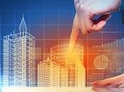 15/05/2015 Siemens Italia lancia Desigo gestione integrata degli edifici un'unica piattaforma software