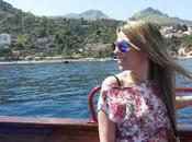 Quattro chiacchiere Ele: neo-blogger viaggi.
