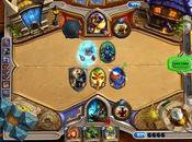 Hearthstone: Heroes Warcraft aggiorna ancora