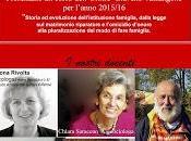 presentazione Corso Unitre Giaveno Valsangone