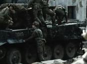 Dieci battaglie dieci pellicole. meglio film sulla grande guerra.