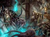 Rumors Warhammer Fantasy: proprio Edizione