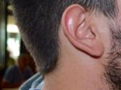 Tappi orecchie: contro rumore, dormire meglio