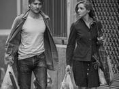 Cannes 2015, film visto oggi ven. maggio