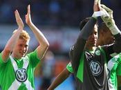 Wolfsburg-Borussia Dortmund probabili formazioni (16-05-15)