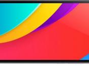 BluBoo X550: primo smartphone mondo avere batteria 5300
