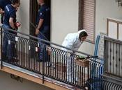 «Sono quello facendo macello». racconto della strage ieri Napoli