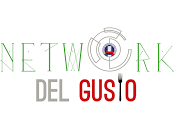 "Network Gusto: cucina ""Made Italy"" tavola"