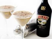 Baileys Illy Caffè: Nasce nuovo Shakerato
