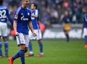 Bundesliga: Schalke vola Europa, gran bagarre retrocedere