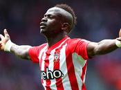 Premier League: Mané record, incubo Newcastle. salvano Leicester Aston Villa