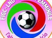 Calcio femminile sessismo perché accuse fossero confermate, Presidente della Lega Dilettanti dovrebbe essere licenziato. Subito!