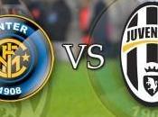 L'Inter regalato vittoria alla Juventus