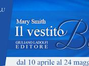 Blogtour: vestito Mary Smith Riferimenti musicali