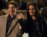 """Brooklyn Nine-Nine amore tragedia finale stagione anticipa cast"