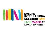 Salone Internazionale Libro Torino Germania, Lazio Dante.