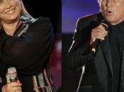 Albano Romina concerto all'Arena Verona maggio prossimo, evento ripreso RaiUno.