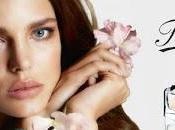 Mademoiselle Charlotte Casiraghi Flora Gucci:una principessa fragranza regale