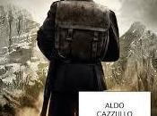 Recensione: guerra nostri nonni Aldo Cazzullo