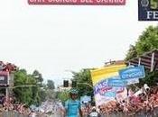 Giro d'Italia 2015, Straordinaria impresa Tiralongo