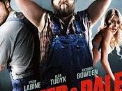 Tucker Dale Evil (2010)