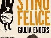 L'intestino felice Giulia Enders
