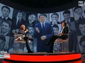 Renzi: finiremo Salerno-Reggio Calabria entro 2015. crede più?