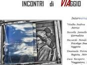 CATANIA: INCONTRI VIAggio Mostra Fotografica Raffaella Bonforte Haiku