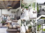 Portico, veranda serra bioclimatica?Outdoor