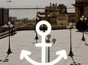 Startup Weekend Cagliari, Tiscali ospita idee domani