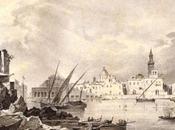 Bari, ponte occidente oriente