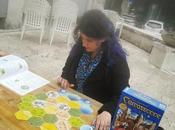 GiocoMagazzino Sirio Comics Games 2015: Report!