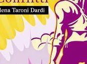 """Recensione:""""CONFLITTI"""" Elena Taroni Dardi."""