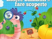 """scoperte Bebo Bice"""", Tecnoscienza.it, Editoriale Scienza"""