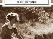 Segnalazione: L'eredità Louisa Alcott