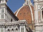 """""""Lei"""", Firenze."""