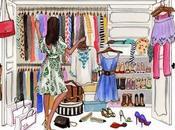 Diamo nuova vita nostro guardaroba life your wardrobe