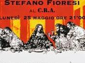 Stefano Fioresi C.R.A.