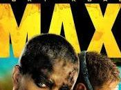 Max: Fury Road (2015)