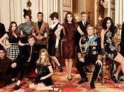"""""""The Royals"""": cose aspettarsi dalla seconda stagione"""