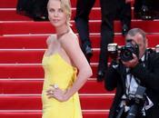Charlize Theron: qual segreto della bellezza?