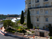 giro Monte Carlo